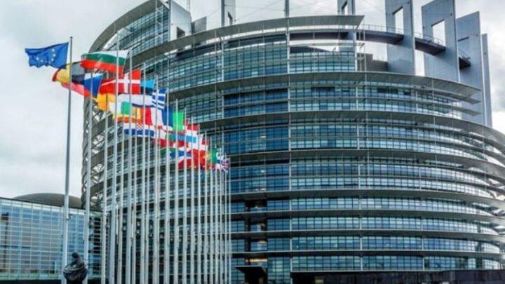 Чем опасны для Украины выборы в Германии и Франции
