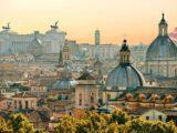 Как Рим перехватывает повестку дня глобализации. Эксклюзив