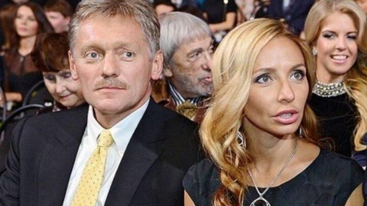 В полку «лизунов» прибыло. Молодёжь не представляет, что такое жизнь и страна до Путина. Эксклюзив