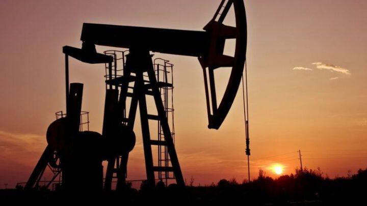 Из заброшенных нефтяных скважин можно строить дешевые аккумуляторы энергии