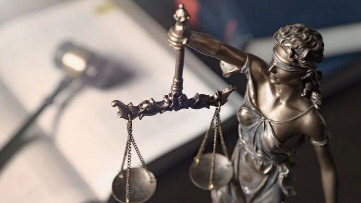 Як захистити свою честь, гідність та ділову репутацію від наклепів в інтернеті