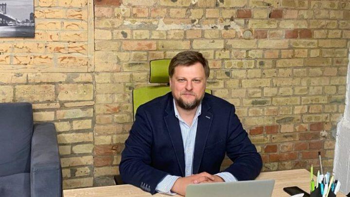 Почему в Украине нет онлайн-инвестирования и когда оно появится?