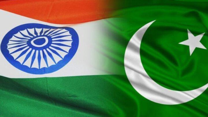 Индия и Пакистан в борьбе за Украину. Эксклюзив