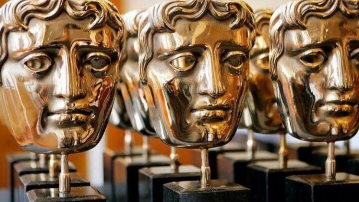 Стрічка про повернення Донбасу потрапила у лонг-лист британського аналога «Оскара»