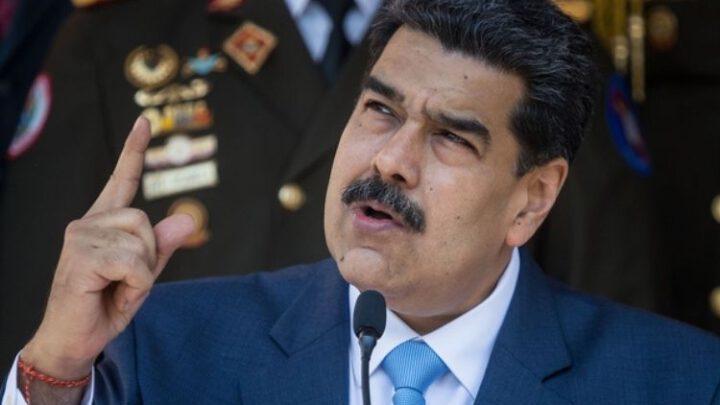 Россияне не смогли за 14 лет построить завод «Калашникова» в Венесуэле