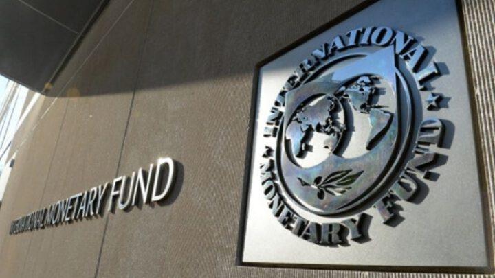 Всемирный банк улучшил прогноз роста экономики Украины до 3%