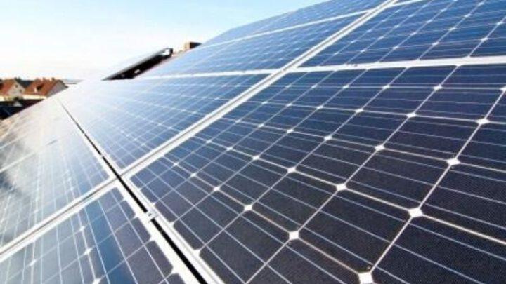 Компания из Катара покупает еще шесть электростанций у UDP Хмельницкого