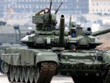 Може знищити будь-який танк світу – Україна створила новий некерований боєприпас для БПЛА