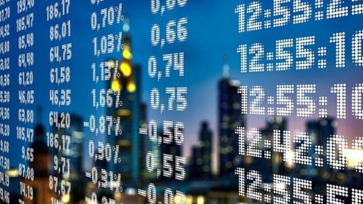 Обсяг іноземних інвестицій в Україну становить майже $50 млрд