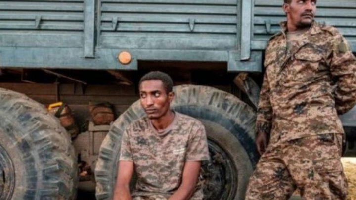 Как Россия пытается не пустить ЕС на Африканский рог