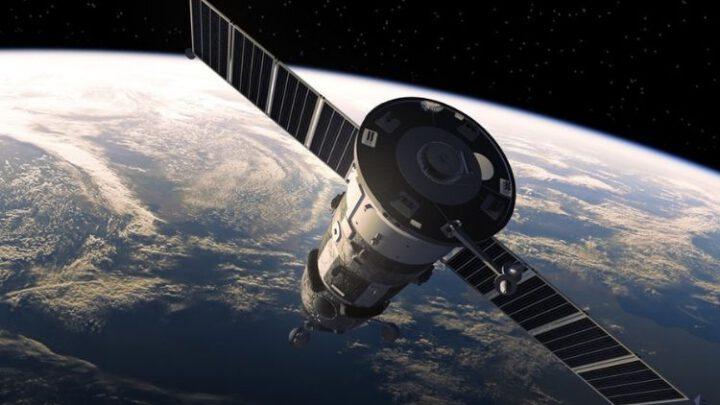 У Харкові отримали великий експортний контракт на іонно-плазмові двигуни для супутників
