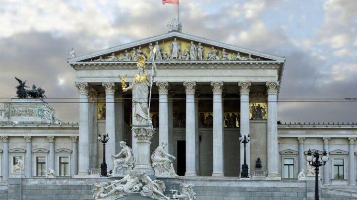Австрия продолжает депортацию уроженцев Чечни
