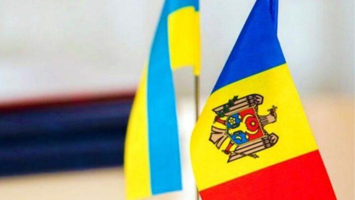 Україна побудує новий міст до Молдови