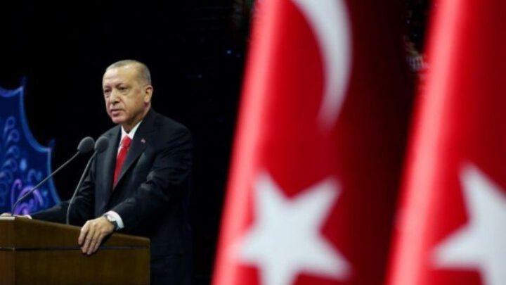 Турция окончательно отказалась от российской вакцины «Спутник V»