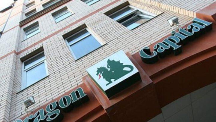 Dragon Capital закрила угоду з купівлі двох фінвидань