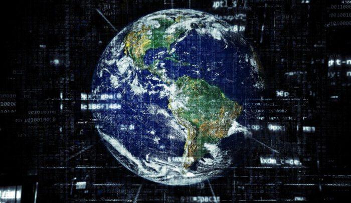 """Раскручивание глобализации: почему """"на всякий случай"""" возвращается"""