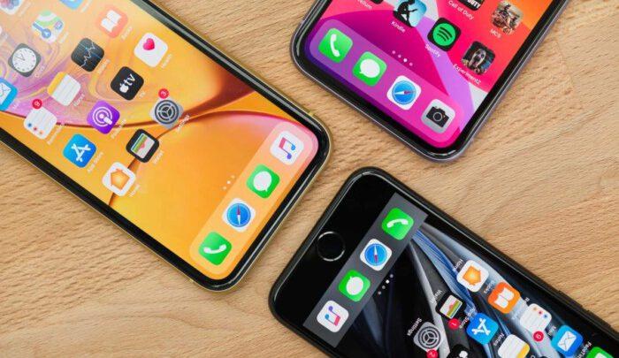 Лучший дешевый iPhone, который можно купить в 2021 году