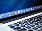 Новое вредоносное ПО, обнаруженное на 30 000 компьютеров Mac, поставило в тупик специалистов по безопасности