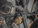 Мировые военные расходы достигли рекордного уровня в 2020 году на фоне пандемии
