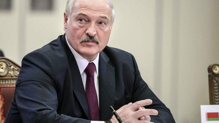 В Беларуси начинается голод?