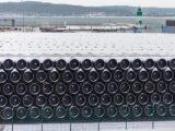 В Вашингтоне исключили переговоры с Берлином по «Северному потоку-2»