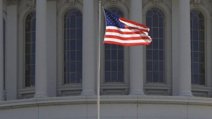Вашингтон поддержал санкции Украины против Медведчука