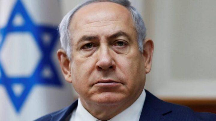Почему Израиль зря влез в ковидную авантюру России в Сирии. Эксклюзив