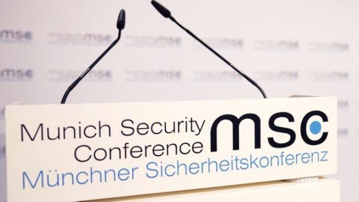 Почему госдеда не пригласили на Мюнхенскую конференцию – 2021
