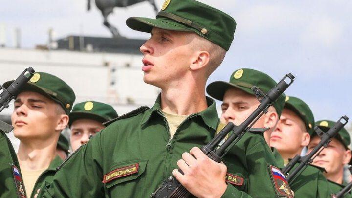 Народ в России отказывается рожать власти солдат и рабов
