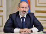 О попытке военного переворота в Армении. Эксклюзив