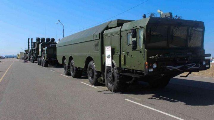 «Марионетки» Путина угрожают безопасному судоходству в Черном море. Эксклюзив