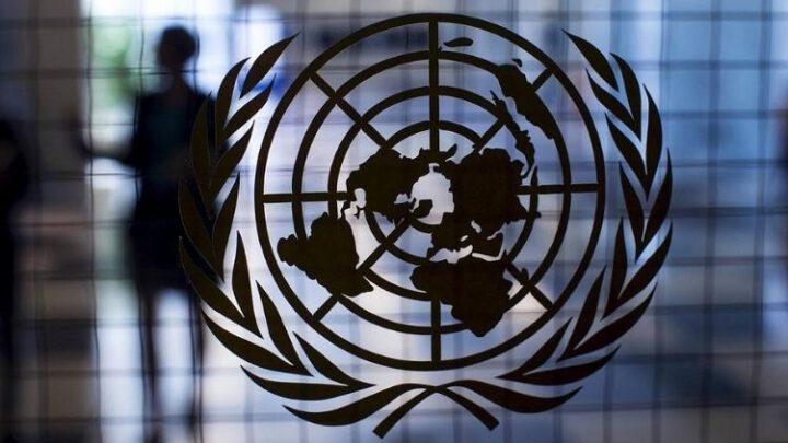 Украинские миротворцы появятся в Судане и Италии
