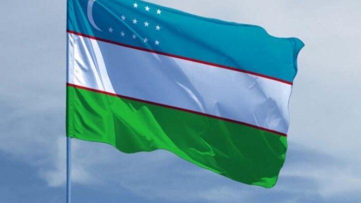 Вслед за Казахстаном Узбекистан отказывается от кириллицы