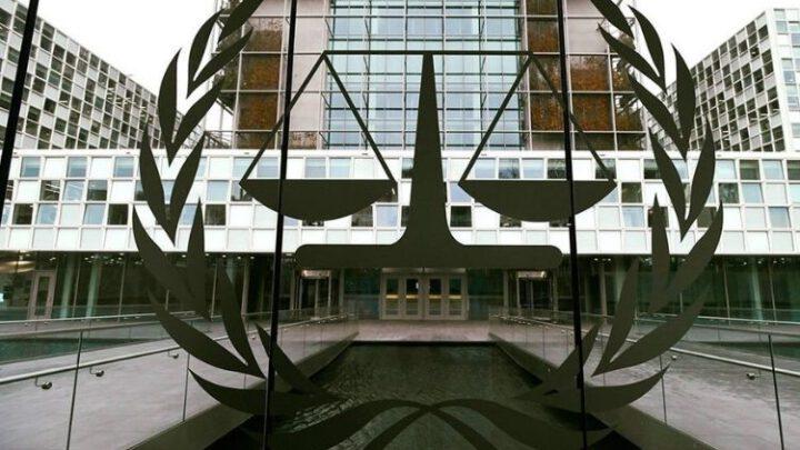 Наказание за Талибан: США могут привлечь Россию к суду в Гааге. Эксклюзив