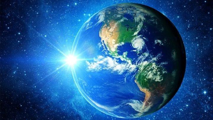 Украина планирует вывести в космос собственный спутник до конца 2021 года