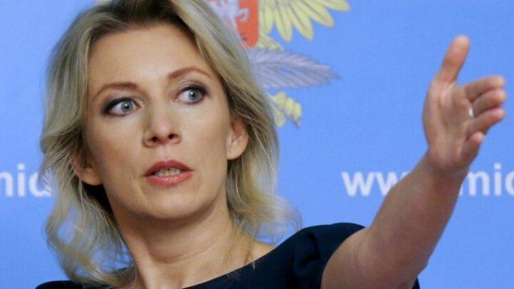 Иностранцев не жалко. Зачем Кремль бегает за ними со шприцом?