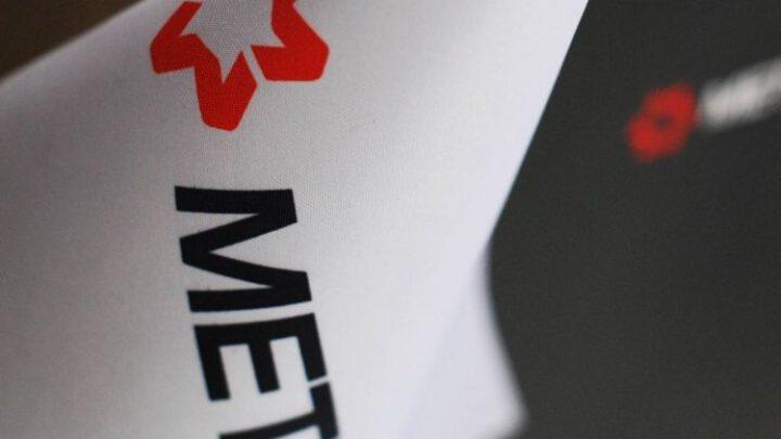 «Метинвест» скупил 100% акций бывшего коксохимического завода Абрамовича