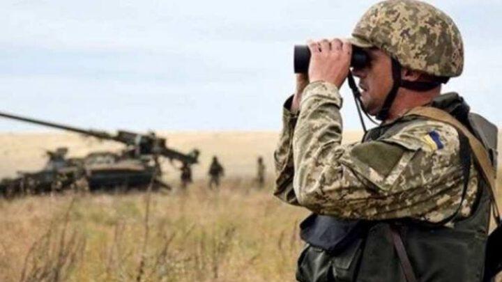 Украинское военное образование: как взлелеять Сагайдачных? Эксклюзив
