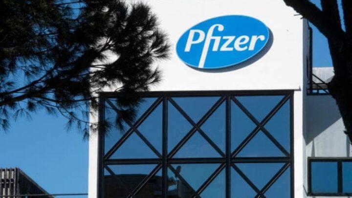 Pfizer на 92% снижает риск тяжелой формы Covid-19 – исследование Израиля