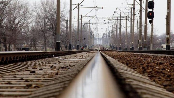 ЕИБ готов финансировать проект для ускорения движения поездов в Лисичанск