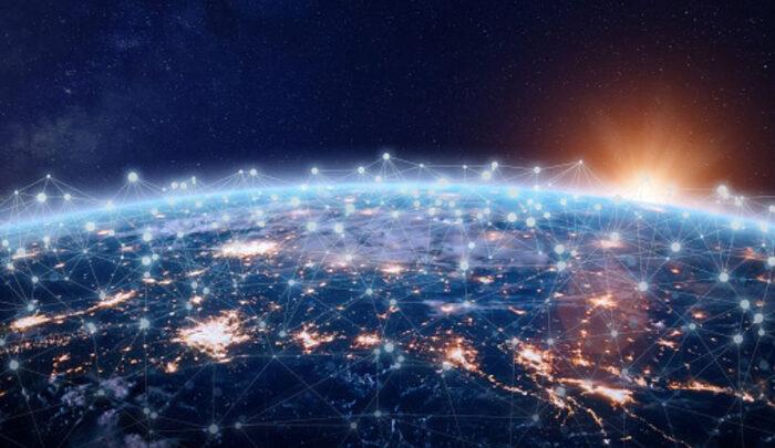 Экзистенциальная угроза космической экономике в 2021