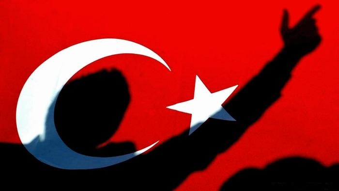 «The breeze of change»: does Turkey turn towards the West?