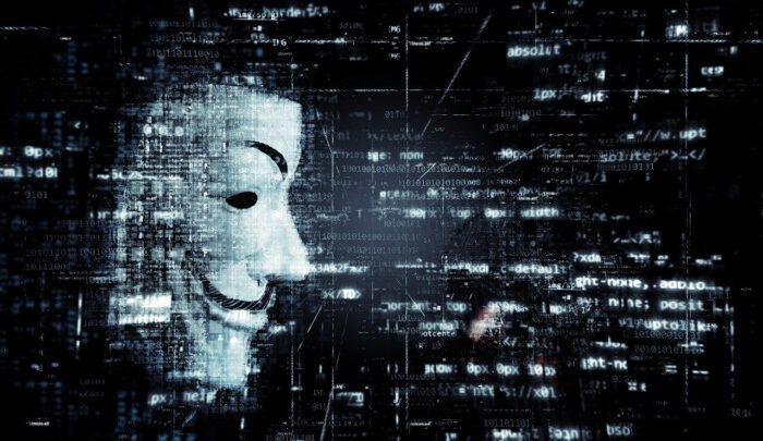 Америка создала самое сложное кибероружие в мире. Теперь его используют против США.