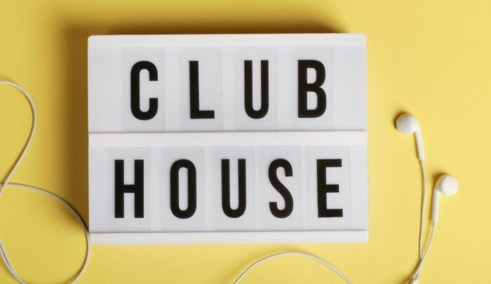 Clubhouse показывает нам, как предприятия могут сэкономить миллионы на маркетинге