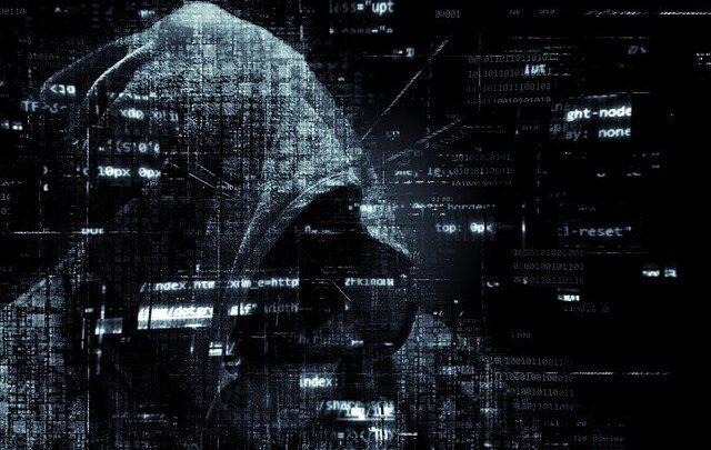 Финляндия заявила, что китайские хакеры стоят за атакой на парламент
