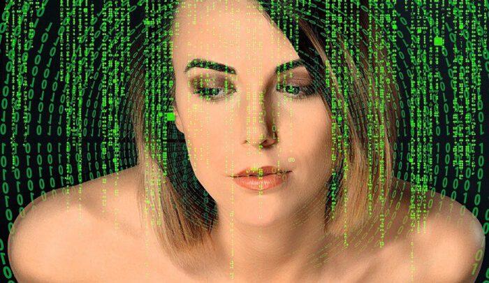 Физик создает алгоритм искусственного интеллекта, который может доказать, что реальность – это симуляция