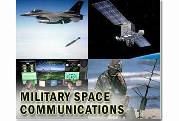 Франція проводить супутникову військову гру на європейському рівні