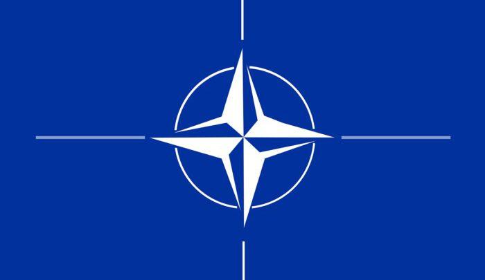 Британські та балтійські ВМС проводять навчання в Балтійському морі