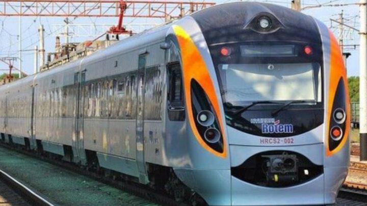 На подготовку к проекту строительства евроколеи Hyundai выделит Украине $2 млн
