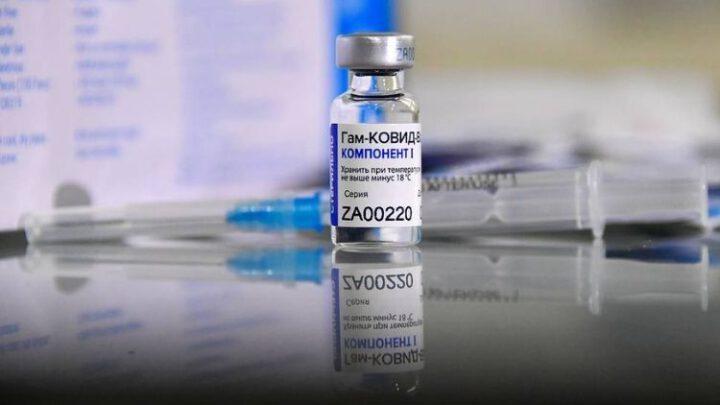 Россия продаёт «Спутник V» в Африку дороже, чем западные вакцины – иноСМИ